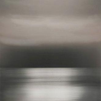 abstrakt horizont